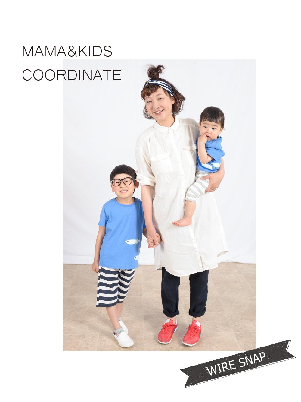 mama tops #anatelier Bottoms #stradivarius shoes #converse kids tops #H&M Bottoms #HYSTERIC MINI #ZARA shoes #converse