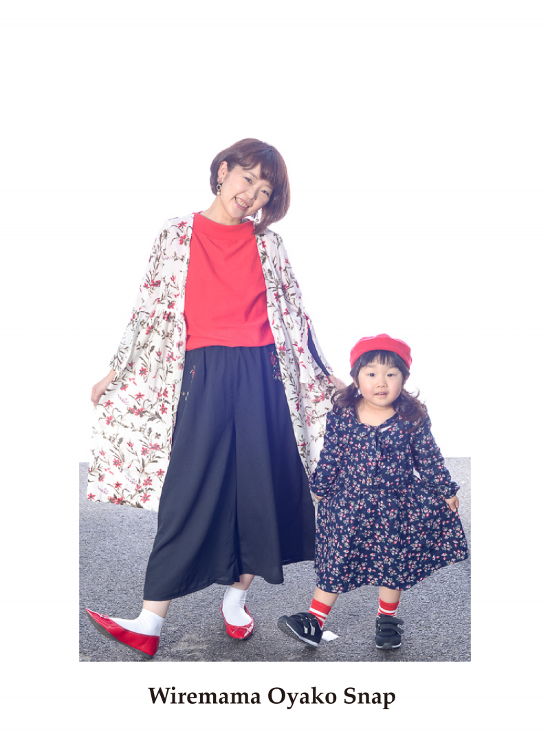 mama tops #アベイル #gu bottoms #しまむら kids  tops #韓国子供服